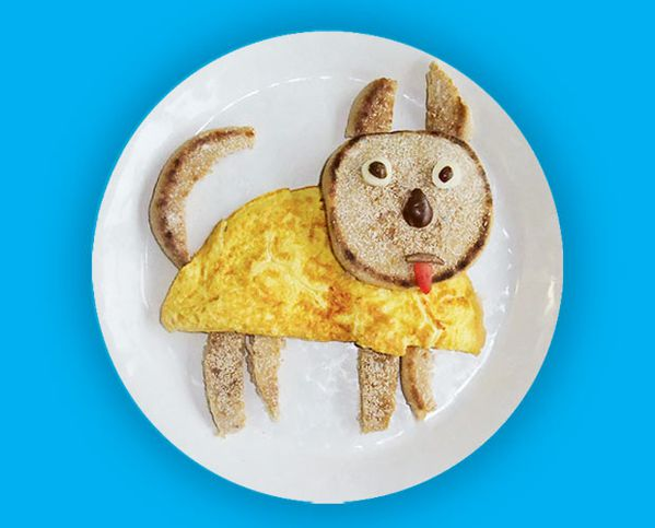 Muffin-Dog.jpg