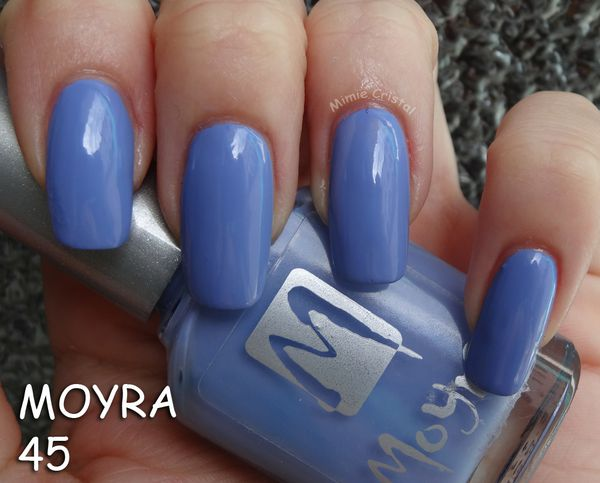 MOYRA-45-bleu-02.jpg