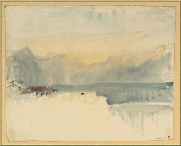 Turner-Joseph-Mallord-William-lac-et-montagnes-copie-1.jpg