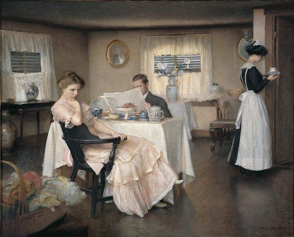 William-McGregor-Paxton---The-Breakfast--1911.jpg
