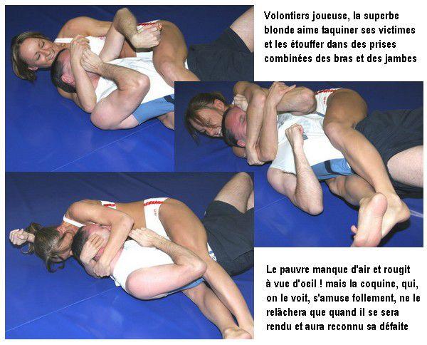combat Ola3