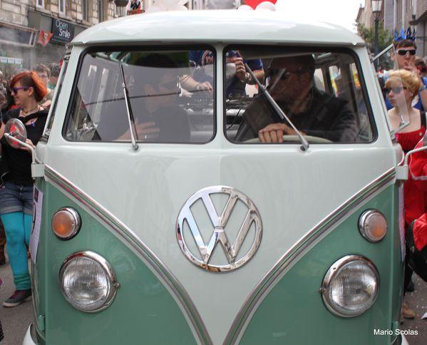 gay-pride-2012-Brussels---BRUXELLES---BELGIQUE-5382.JPG