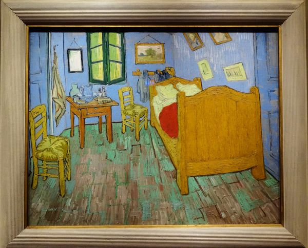 Chicago-Art-Institute-Van-Gogh-La-chambre.jpg