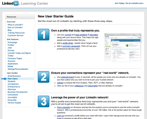 New-User-Starter-Guide---LinkedIn-Learning-Center-1.png