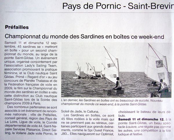 ouest-france-10-09-2010