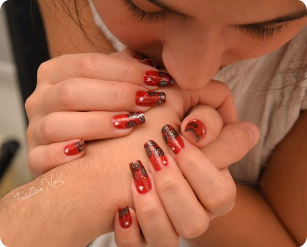 NailArt-Roses-Passion8