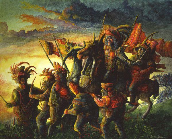 191-Forces-rouges----------.jpg