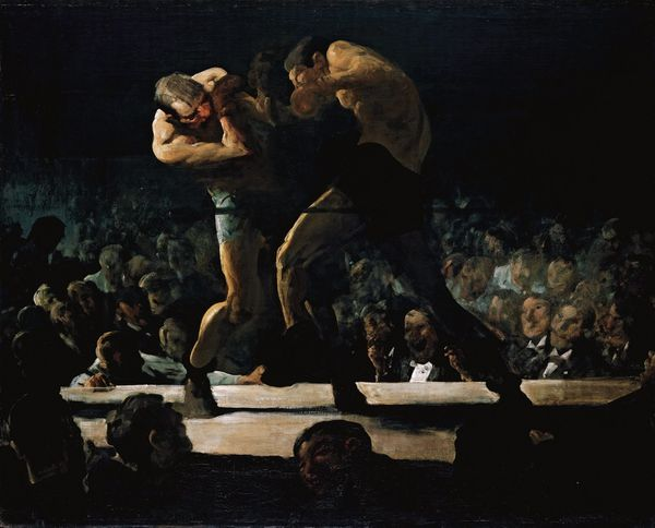 USA-Boxers--Club-Night--1907.jpg