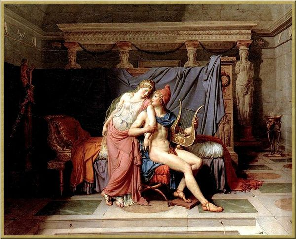 3-748px-Jacques-Louis_David_-_The_Loves_of_Paris_and_Helen_.jpg