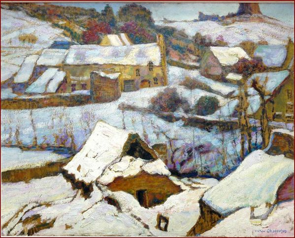 charreton-Murois-sous-la-neige.jpg