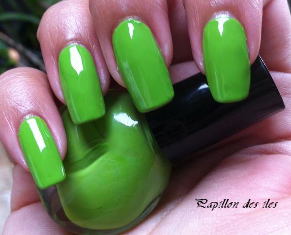 SEPHORA-LIME-COCKTAIL 6085