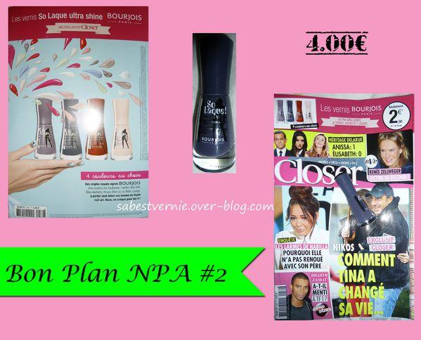 Bon-Plan-NPA-2.jpg