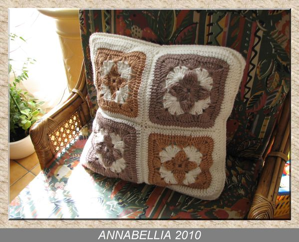 coussin 02