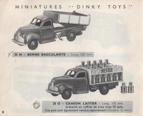 catalogue-dinky-toys-1953-p8-benne-basculante-camion-laitie