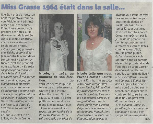 Miss-grasse-article.jpg