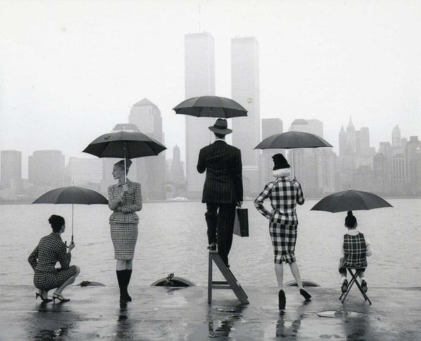 rodney-smith--hudson-river--new-york-1995.jpg