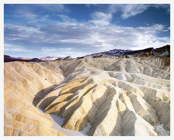 Death-valley---from-Zabriskie-point---Doug-Dolde.jpg