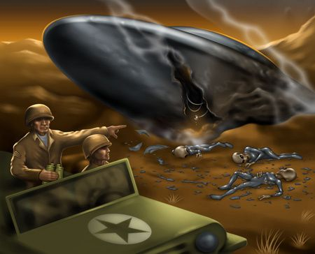 11896031-roswell-ufo-tours.jpg