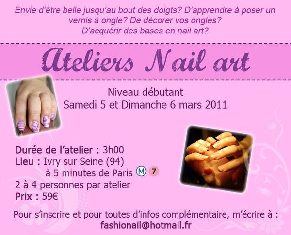 maquette-ateliers-nail-art.JPG