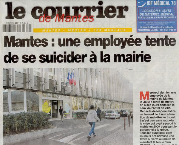 Le Courriersuicide1
