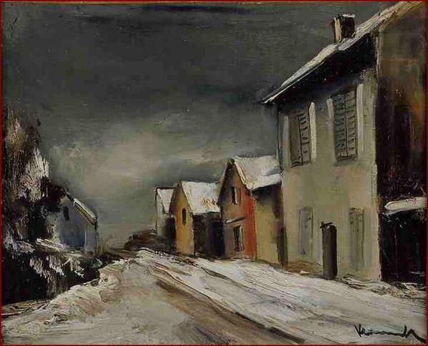 de-Vlaminck-Paysage-de-neige.jpg