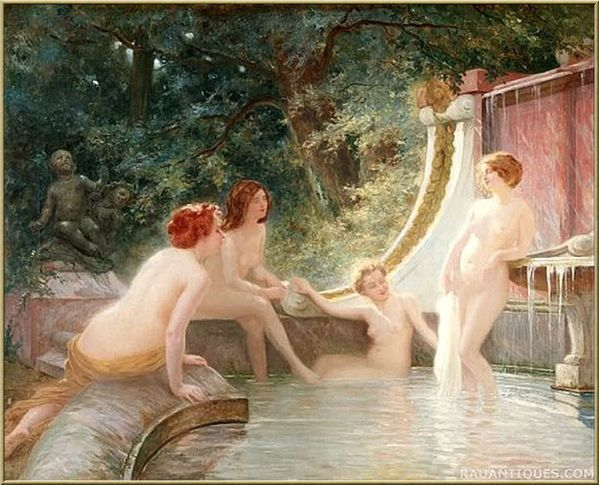 4-fkAlbert-AugusteFouri-baigneuses-a-la-fontaine.jpg