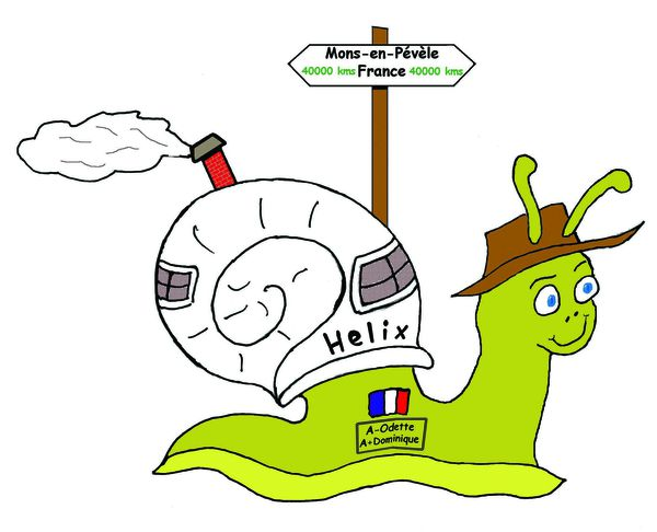 Escargot-logo-blogblog.jpg