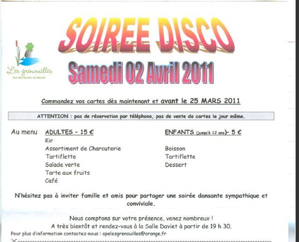Soiree-disco-1.JPG