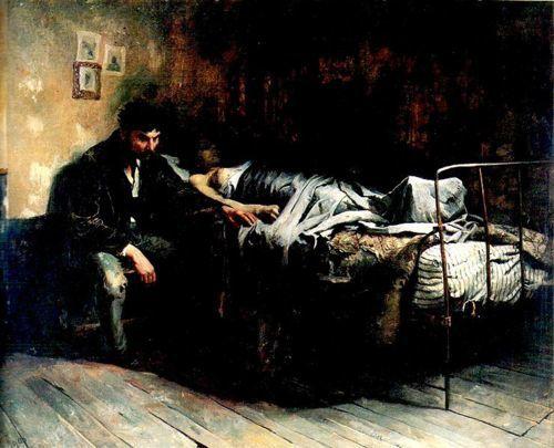 La-misere-Cristobal-Rojas-1886.jpg