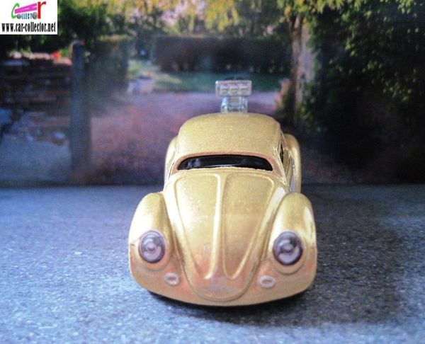 volkswagen beetle tooned new models 2010.004 (2)