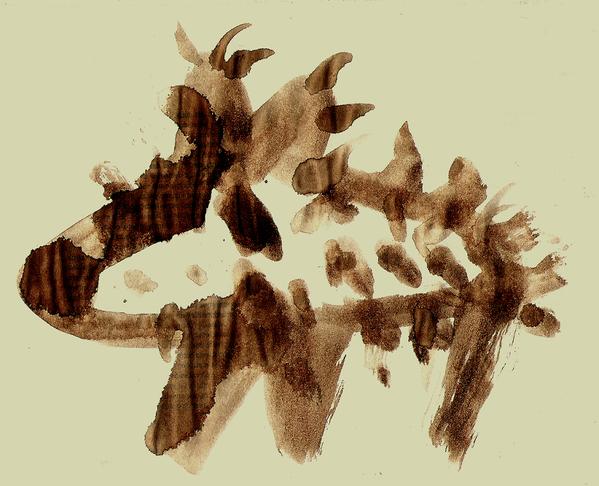 le chien borgne-copie-1