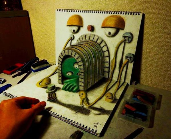 Dessin-3D-03