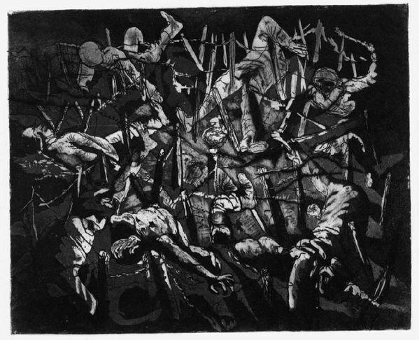 OD--Danse-de-la-mort--1917.jpeg