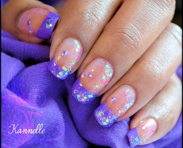 Nail-art-2013-0039-copie-1.JPG