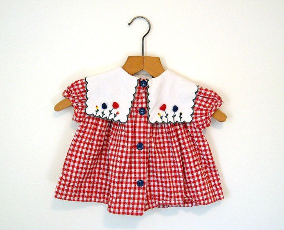 k1_Vintage_Gingham_Scalloped_Collar_Shirt__2T_.jpg