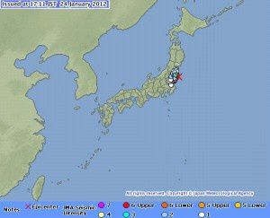 earthquake-fukushima-300x243-copie-1.jpg
