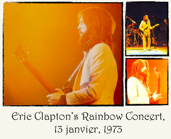 Clapton2.png