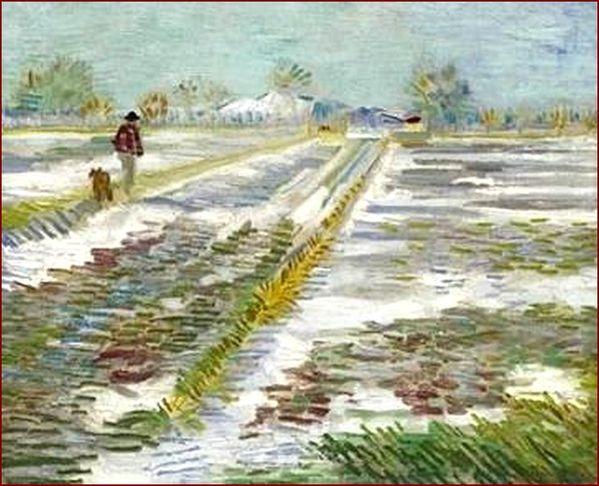Van-Gogh-Vincent-1853-1890---Paysage-enneige.jpg