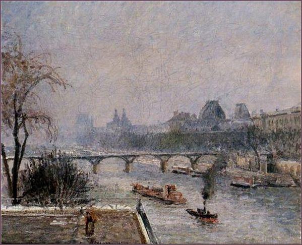 Pissarro-louvre-morning-snow-effect-1903.jpg-Blog.jpg