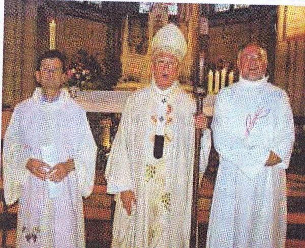 Le blog horizons journal - Secours catholique poitiers ...