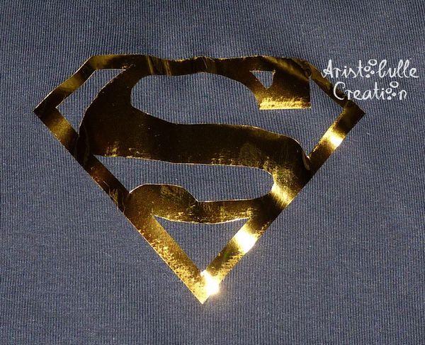 T-shirt-Superman-or---detail.JPG