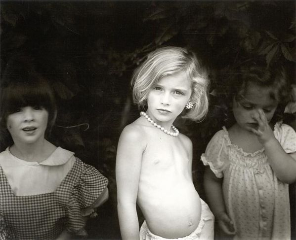sally_mann.jpg