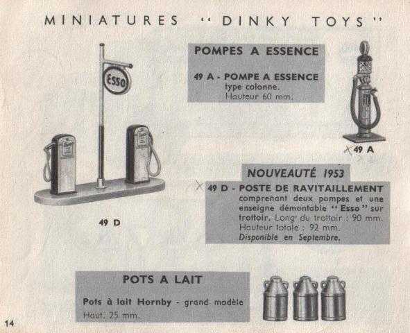 catalogue-dinky-toys-1953-p14-pompe-a-essence-poste-de-ravi