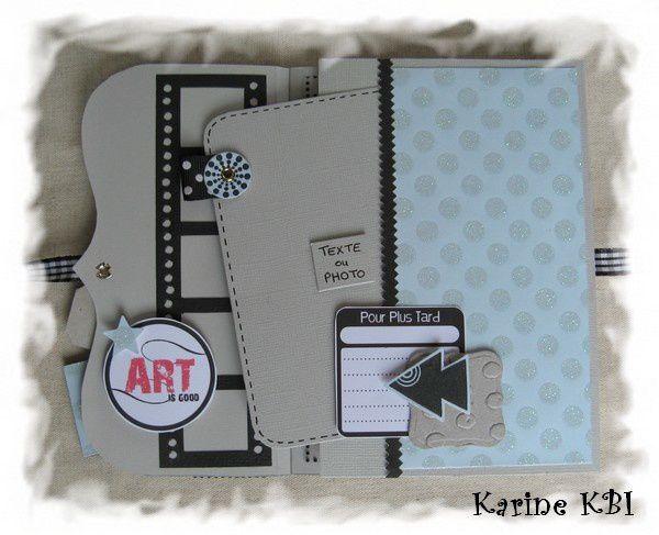 KBI-mini-cinéma-05