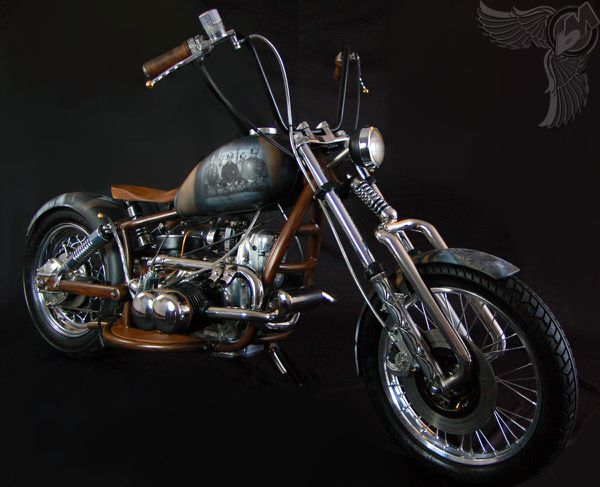 2012 bmw bobber 002 www.poros-customs.com