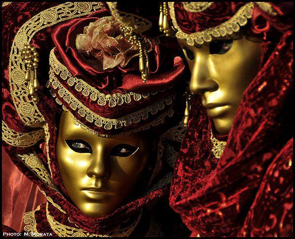 Carnevale-20Venezia-202009-2011_1-copie-1.jpg