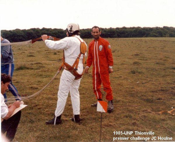 1985-premier challenge JC Houlne. (3)