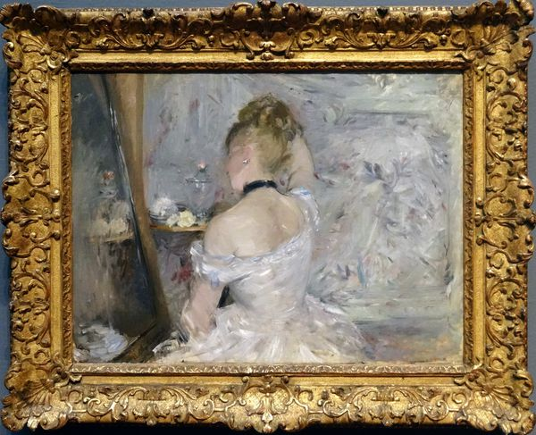 Chicago-Art-Institute-Berthe-Morisot.jpg