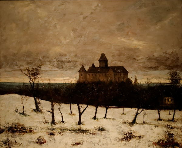le-chateau-de-Blonay--courbet-copie-1.png