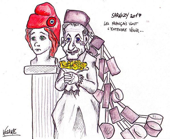 la-trainee-de-Sarkosy.jpg